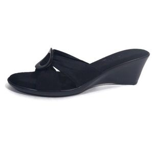Relax & Chill Small Heel